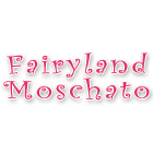 Fairyland Moschato