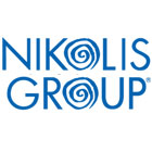 Nikolis Group