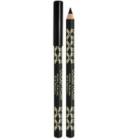 Golden Rose Kohl Kajal Eyepencil