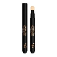 Golden Rose HD Concealer spf15 - 01