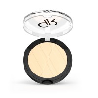 Golden Rose HD Powder spf15 - Banana 202