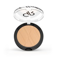 Golden Rose HD Powder spf15 - Nude Beige 204