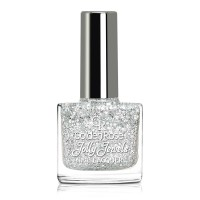 Golden Rose Jolly Jewels Nail Lacquer 104