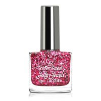 Golden Rose Jolly Jewels Nail Lacquer 108