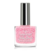 Golden Rose Jolly Jewels Nail Lacquer 109