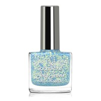 Golden Rose Jolly Jewels Nail Lacquer 111