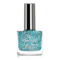 Golden Rose Jolly Jewels Nail Lacquer 114