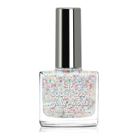 Golden Rose Jolly Jewels Nail Lacquer 115