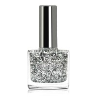 Golden Rose Jolly Jewels Nail Lacquer 123