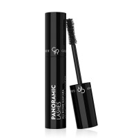 Panoramic Lashes All In One Mascara [Golden Rose]
