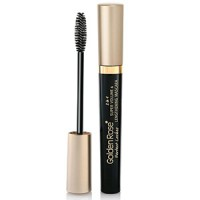 Golden Rose Perfect Lashes - Super Volume & Lengthening Mascara
