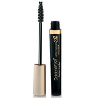 Golden Rose Perfect Lashes - Ultra Volume 4x Mascara