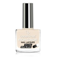 Golden Rose Rich Color Nail Lacquer 71