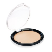 Golden Rose Silky Touch Compact Powder 07