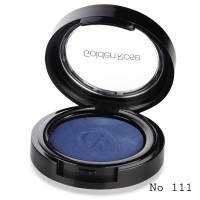 Golden Rose ''Μπλέ Σκιά'' Silky Touch Pearl Eyeshadow 111
