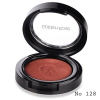 Golden Rose Silky Touch Pearl Eyeshadow 128
