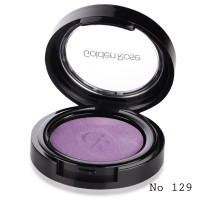 Golden Rose Silky Touch Pearl Eyeshadow 129