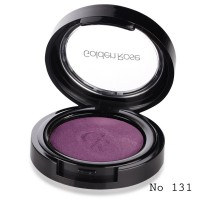 Golden Rose ''Mώβ Σκιά'' Silky Touch Pearl Eyeshadow - 131