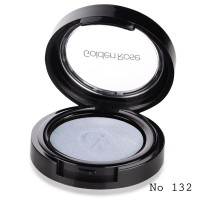 Golden Rose ''Γκρί Ανοικτό'' Silky Touch Pearl Eyeshadow 132