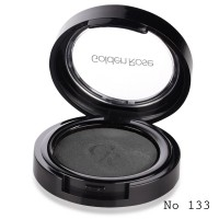 Golden Rose ''Γκρί Σκούρο Σκιά'' Silky Touch Pearl Eyeshadow 106