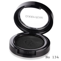 Golden Rose Silky Touch Pearl Eyeshadow 134