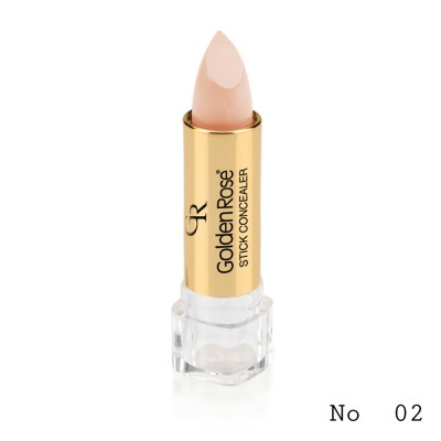 Golden Rose Stick Concealer 02