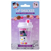 Holiday Beverage Cup – Snowman - 56.10.789E