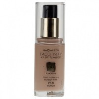 Max Factor All Day Flawless - 50 Natural