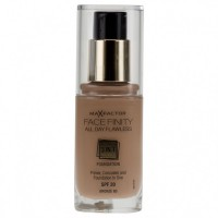 Max Factor All Day Flawless - 80 Bronze