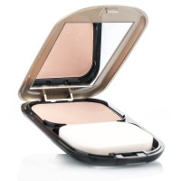 Max Factor Facefinity Compact Foundation - 01 Procelain