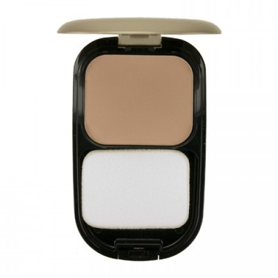 Max Factor Facefinity Compact Foundation - 02 Ivory
