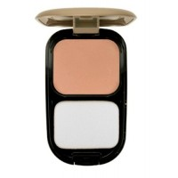 Max Factor Facefinity Compact Foundation - 06 Golden