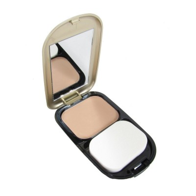 Max Factor Facefinity Compact Foundation - 07 Bronze