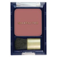 Max Factor Flawless Perfection Blush - 223 Natural Glow
