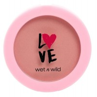 Color Icon Blush – Pearlescent Pink– Wild About You Collection - 43.14.121E