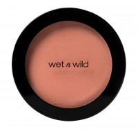 Wet n Wild Color Icon Blusher Mellow Wine - 1111556Ε
