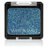 Wet n Wild Color Icon Eyeshadow Single -E3572 Distortion