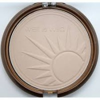Wet n Wild Color Icon Bronzer SPF 15-E7431 Reserve Your Cabana