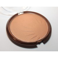 Wet n Wild Color Icon Bronzer SPF 15-E740 Bikini Contest