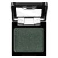 Wet n Wild Color Icon Eyeshadow Single -E350A Envy