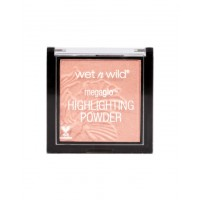 Wet n Wild Megaglo Powder Highlighter - E322B Crown Of My Canopy