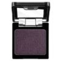 Wet n Wild Color Icon Eyeshadow Single -E346A Mesmerized