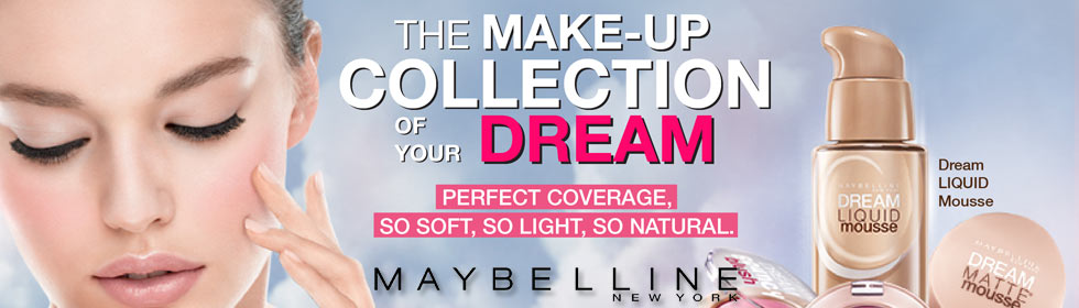 Slideshow_Maybelline